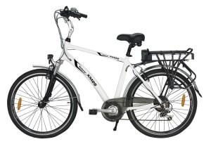 male-bike