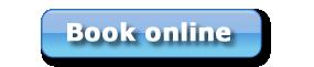 book_online_button